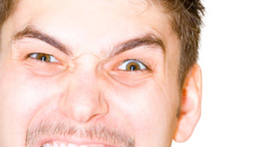 ¿Por qué los hombres se hacen un piercing en la lengua?