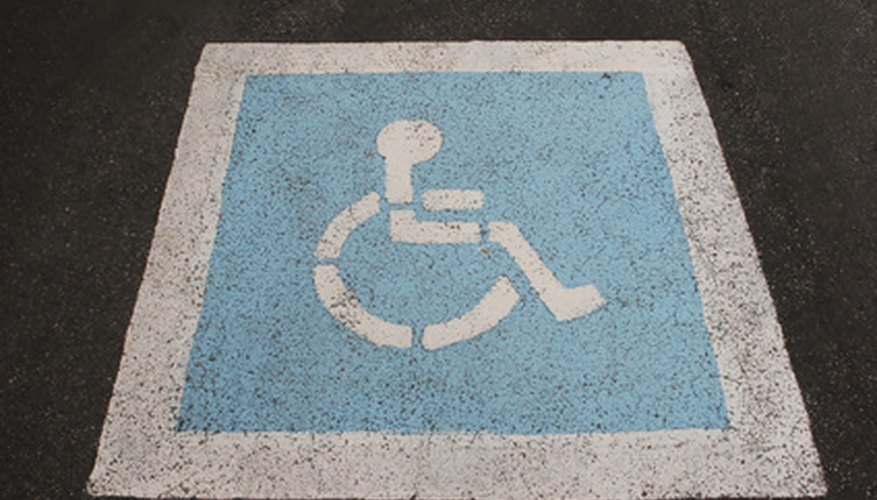 In 2009, 970,696 disabled workers received benefits.