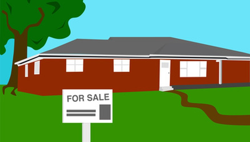 A low appraisal can kill the sale of a home.