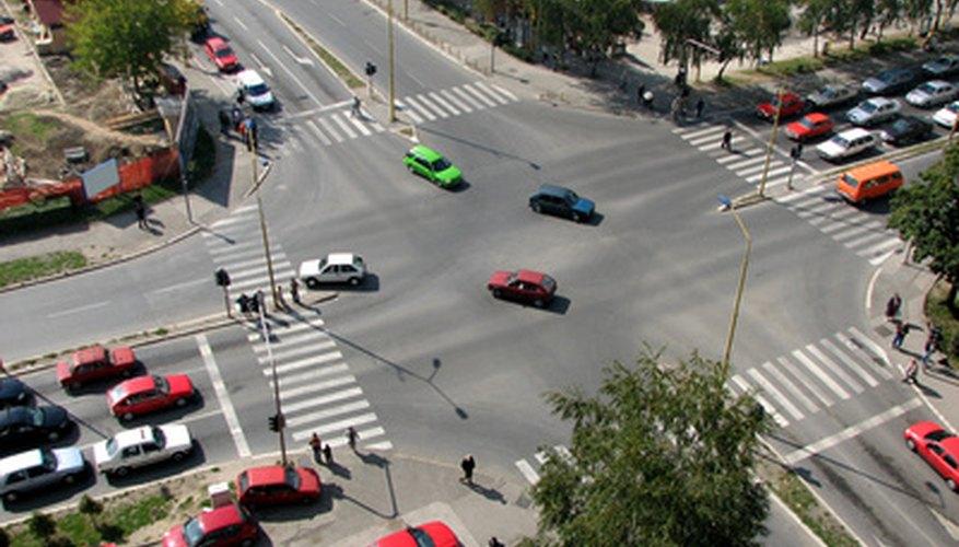 Conocer los problemas que puede presentar tu vehículo antes de aventurarte en el tránsito.