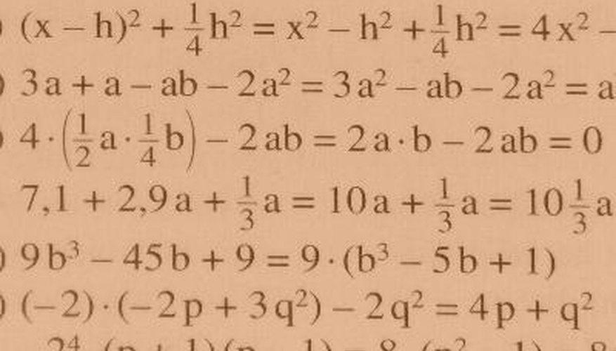 → Juegos de matemática para 6° grado | Geniolandia