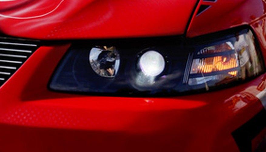Puedes aumentar tu torque al realizarle modificaciones al motor.