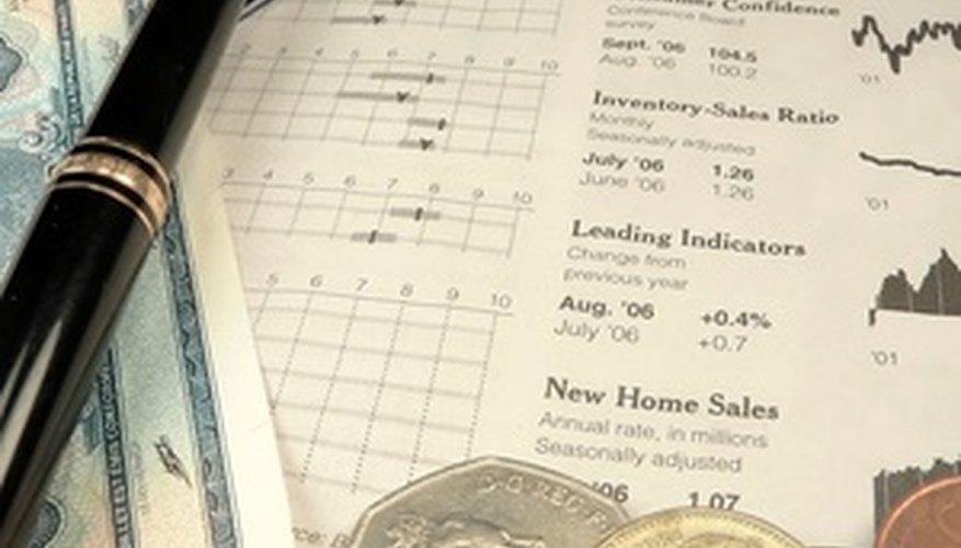 Debt interest repayment improves credit rating