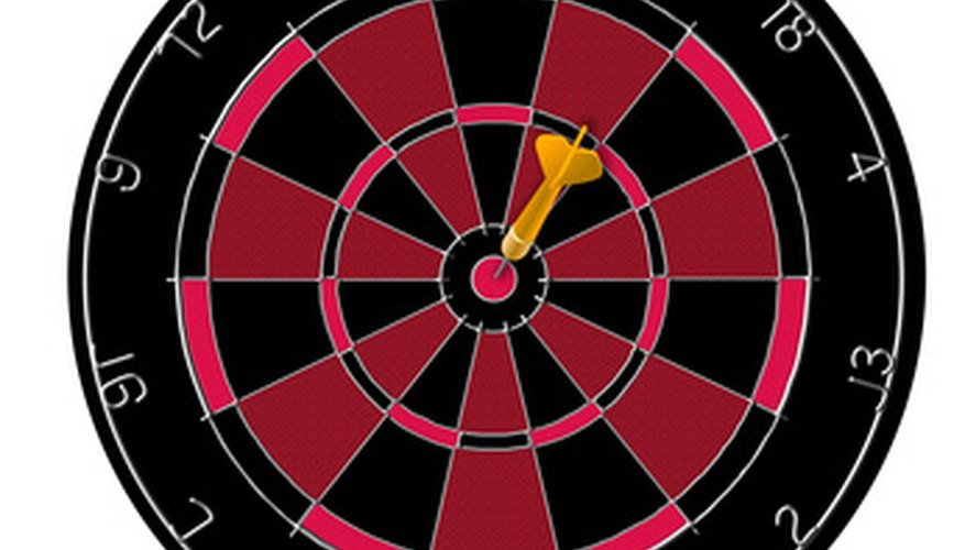 Halex Dart Board Rules Our Pastimes