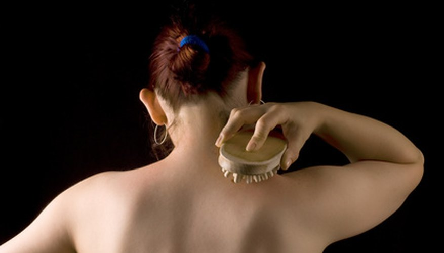 Tactile sensation allows people to feel the pressure and texture of objects they touch.