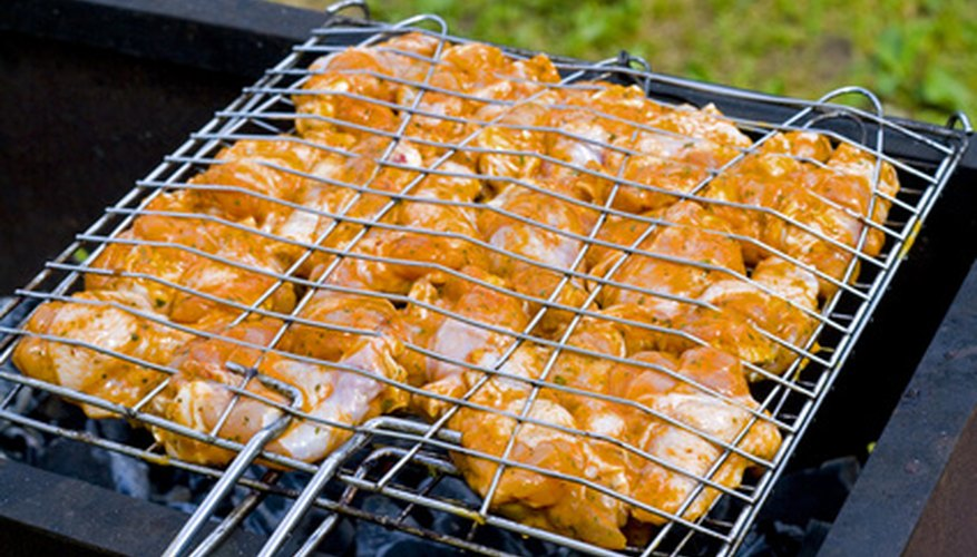 Gas grills using LP represent its most familiar use.