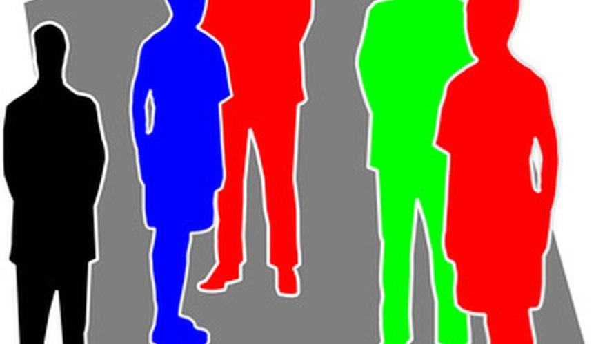Los miembros de recursos humanos se enfrentan a muchos problemas de la empresa.