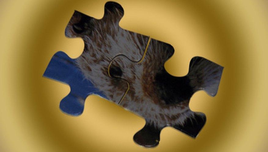 Los socios estratégicos comparten los mismos objetivos.