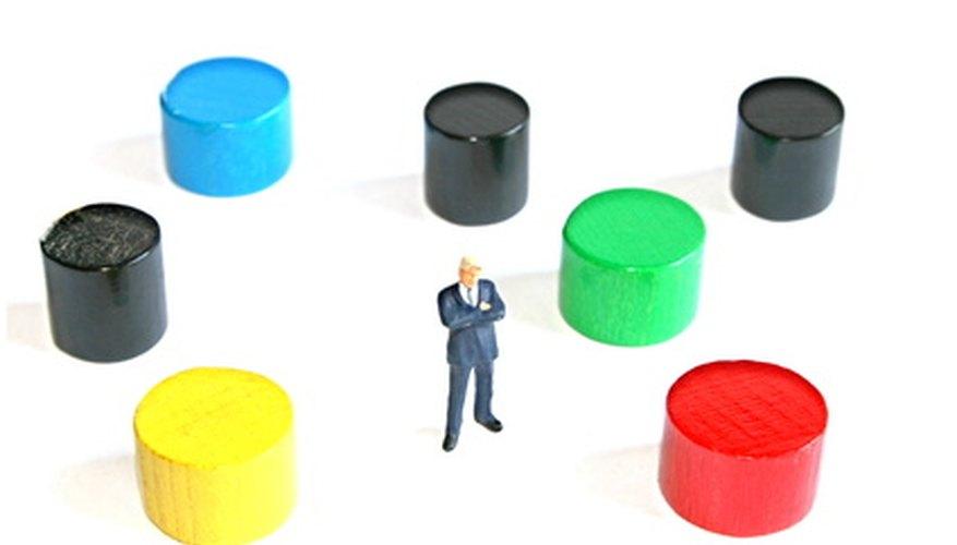 La intención estratégica que se define y se comunica de forma clara puede aumentar las ganancias.