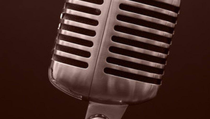 Cantantes como Bessie Smith y Ella Fitzgerald popularizaron el estilo blues.