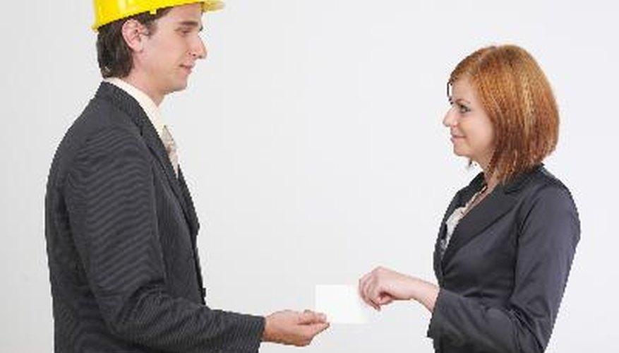 Un potencial empleador quiere saber que tienes la capacidad de resolver problemas que puedan surgir.