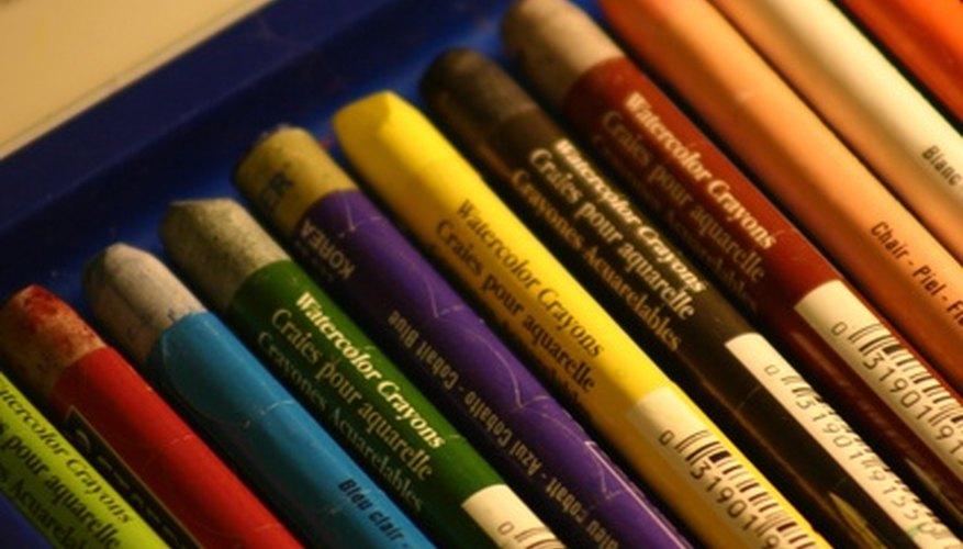 Si conoces la teoría del color, lograrás mejores combinaciones.