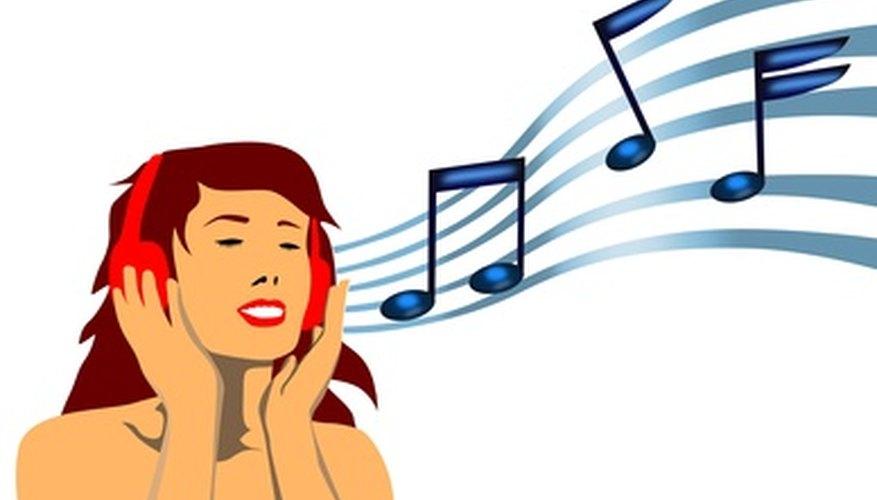 El Grammy es el honor más grande en la industria de la música.