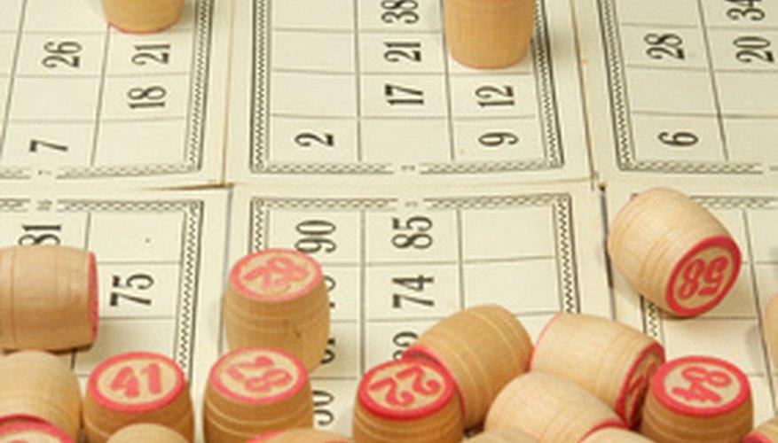 Powerball es un juego de lotería muy popular en Estados Unidos.