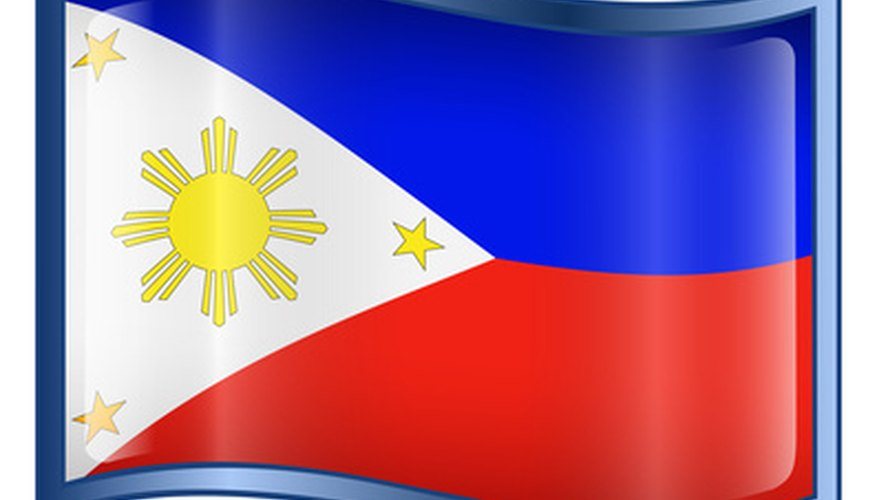 There are several ways to refinance a home mortgage in the Philippines.