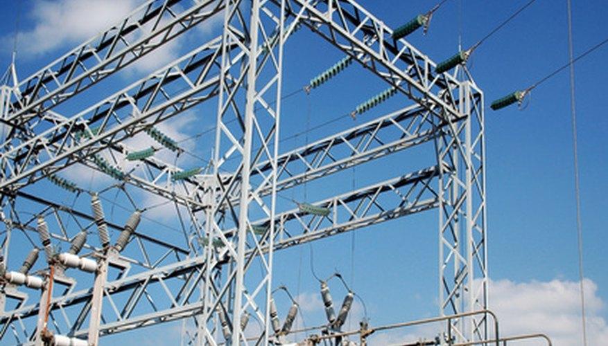 Una electromagneto es un magneto inducido por corriente eléctrica.