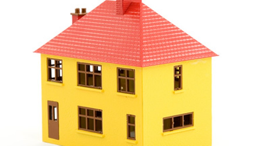 Property insurance protects homes, cars, and businesses from loss.