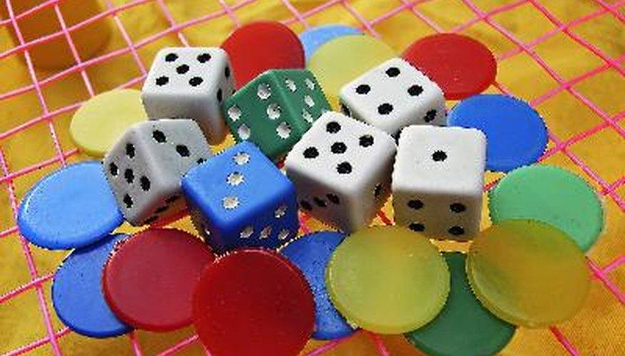 Estratego es fácil de jugar y es perfecto tanto para niños como jóvenes y adultos.