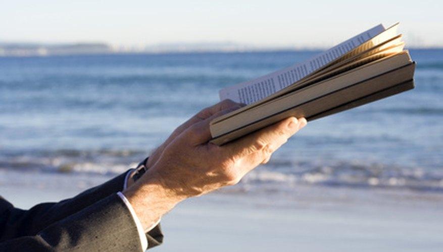 Lee más rápido para un trabajo y estudio más eficientes.