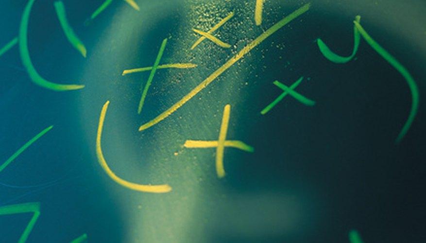 Crear un juego de matemáticas es tan fácil como 1, 2, 3.