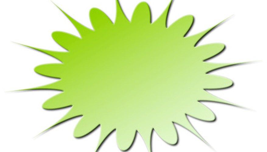 Los programas para gráficos FlexiSIGN ayudan a diseñar logotipos para tu negocio y otros proyectos.