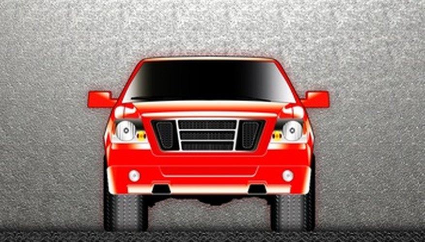 Arreglar problemas de encendido en una Ford Explorer es un procedimiento paso a paso.