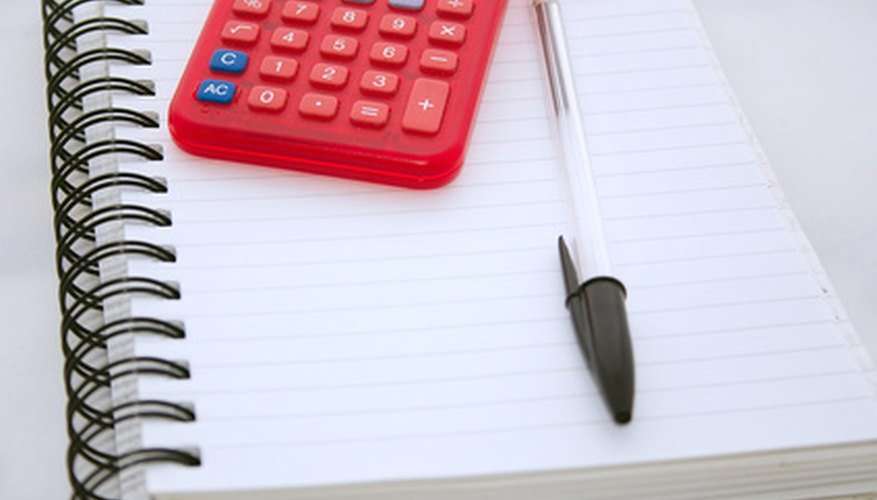 Starting A Home Based Bookkeeping Business Canada