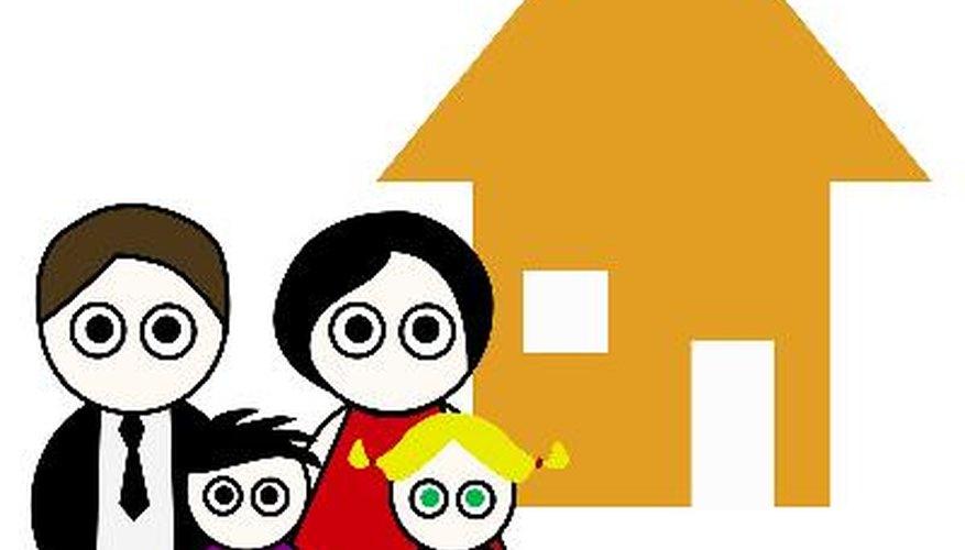 Las familias deben estar unidas cuando hay un miembro que tiene autismo.
