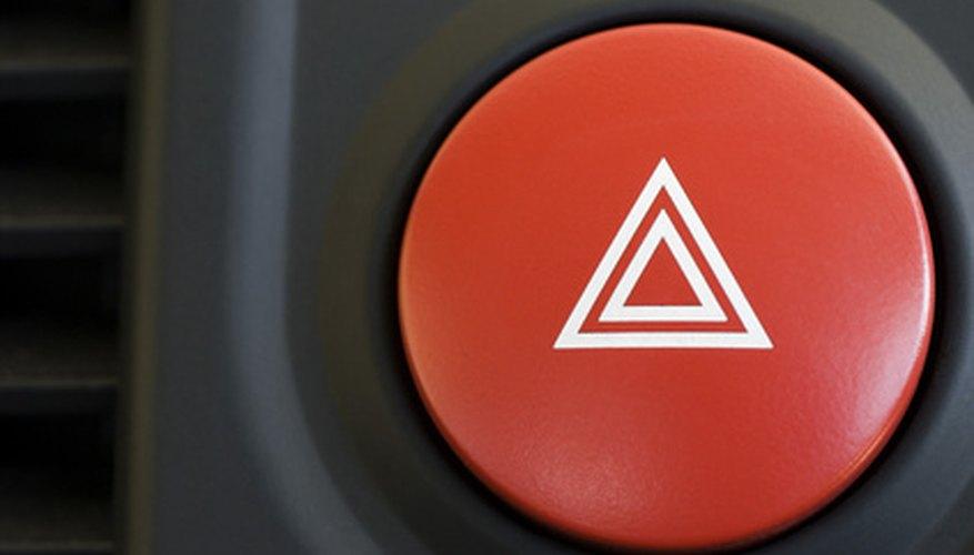 Un triángulo es una de las formas geométricas más básicas.