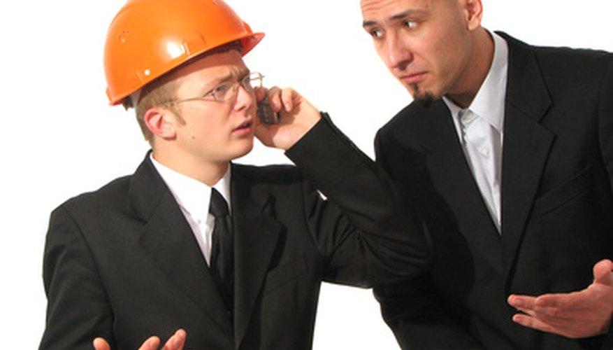 La gestión de proyecto es un subconjunto de la gestión de programa.
