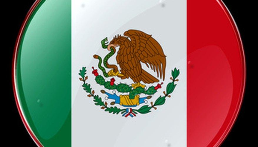 Abrir una cuenta en un banco mexicano puede ser ventajoso por varias razones.