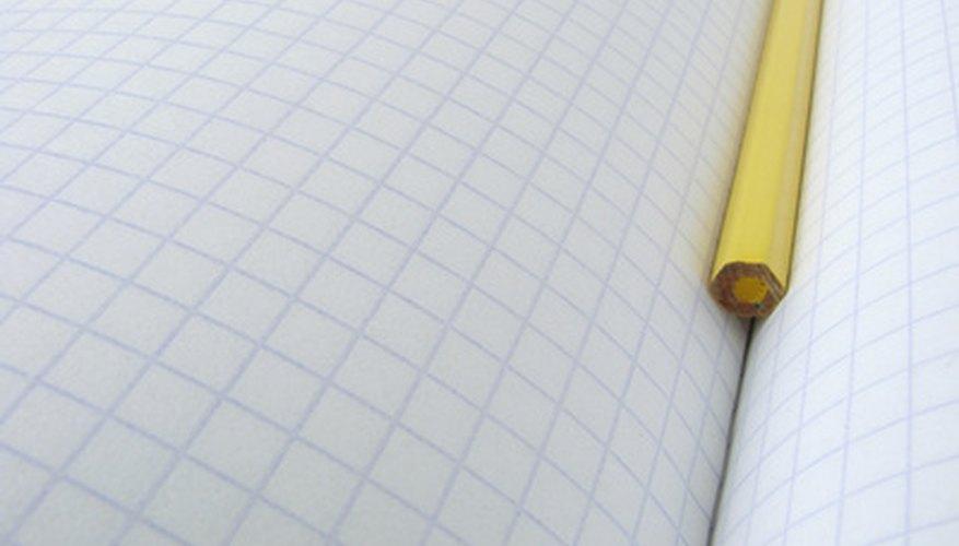Lab notebooks are designed to document scientific progress.