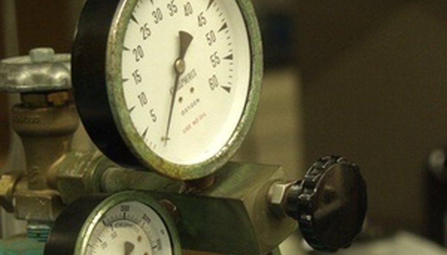 Convertir kilopascales a libras por pulgada cuadrada es un proceso simple.