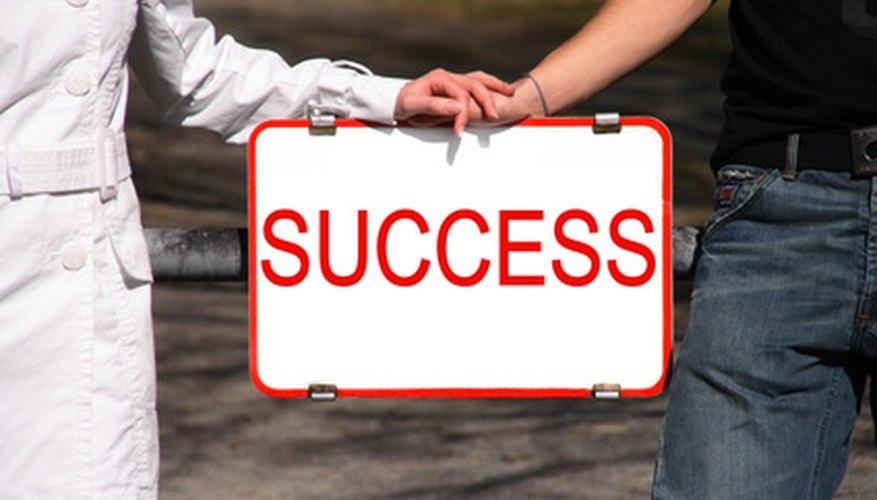 Los factores clave de éxito son distintos para cada compañía.