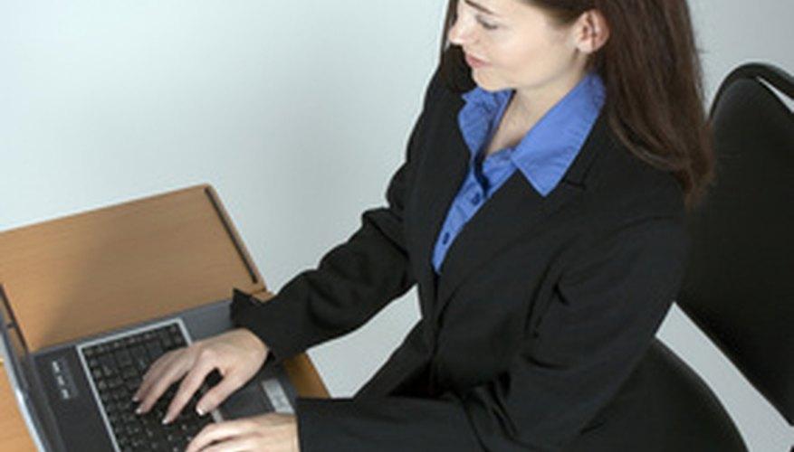 Crea una matriz de placa con un computadora si deseas un diseño más grande.