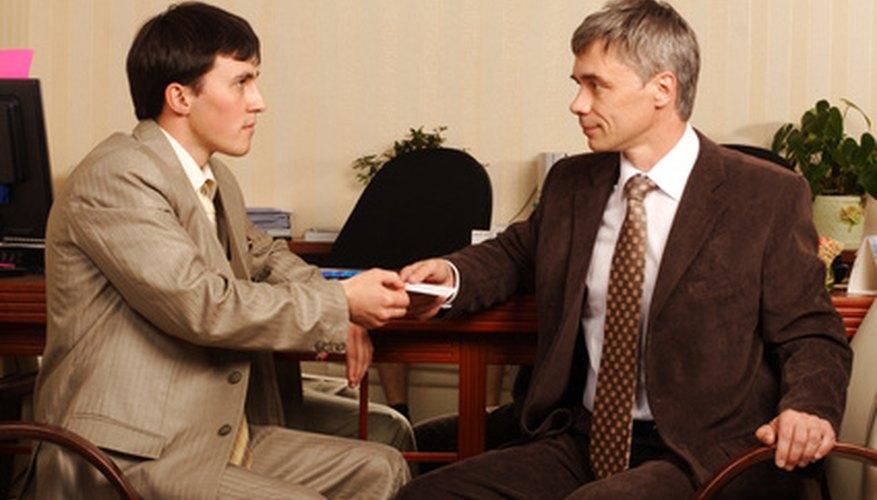 Los procesos de reclutamiento y selección son vitales para evitar los errores costosos de una contratación.