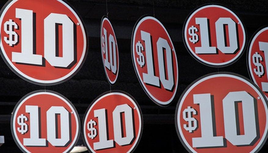 Una agencia de publicidad te puede ayudar a obtener dinero en grande.