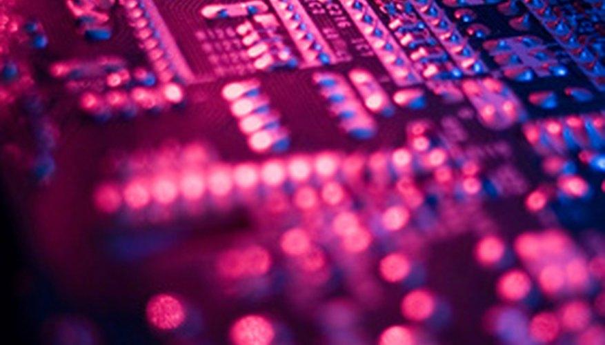 Puedes usar el temporizador 555 como un oscilador controlado por voltaje.