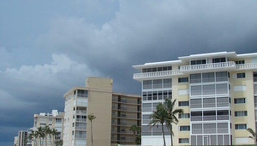 Para comprar un condominio hay varias cosas que se deben considerar primero.