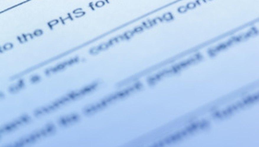 Las normas IQ, OQ y PQ comprueban el cumplimiento de los requerimientos.
