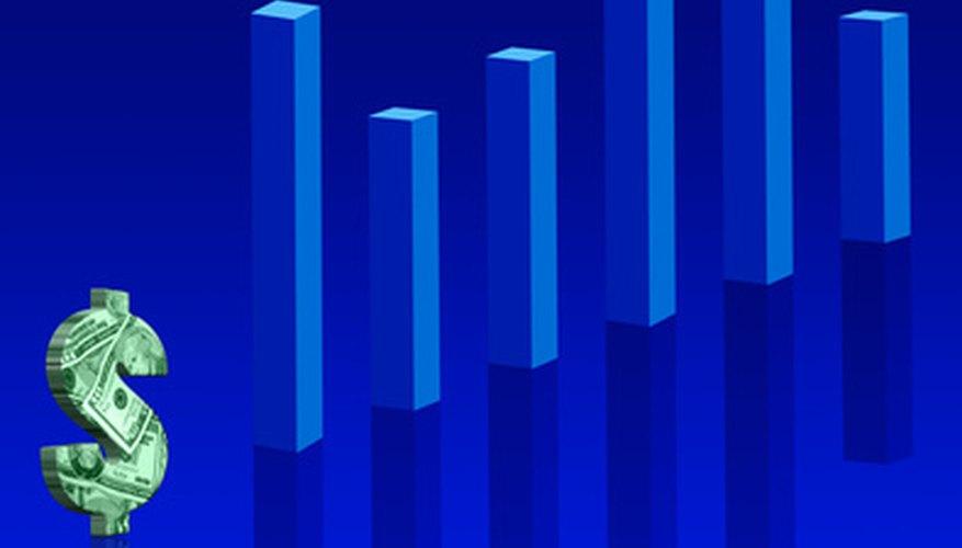 Achieve sales goals with consistent sales activities.