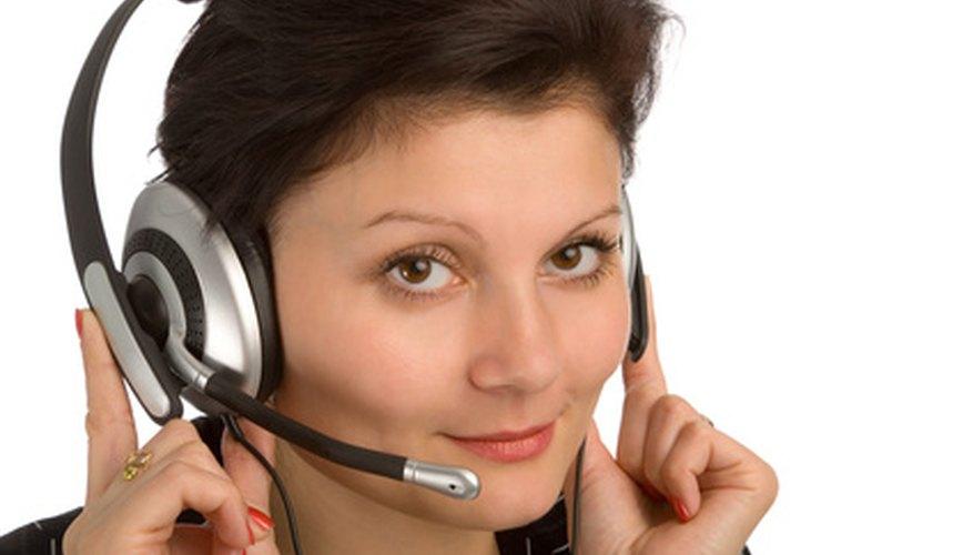La Semana de Servicio al Cliente celebra a los empleados que proporcionan excelente servicio a los clientes.