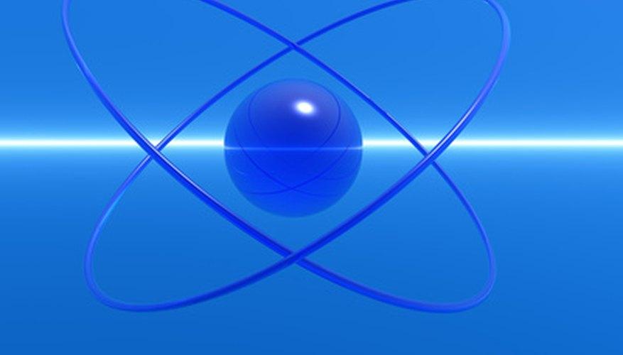 Un isótopo es un átomo con un número diferente de neutrones, pero el mismo número de protones y electrones.
