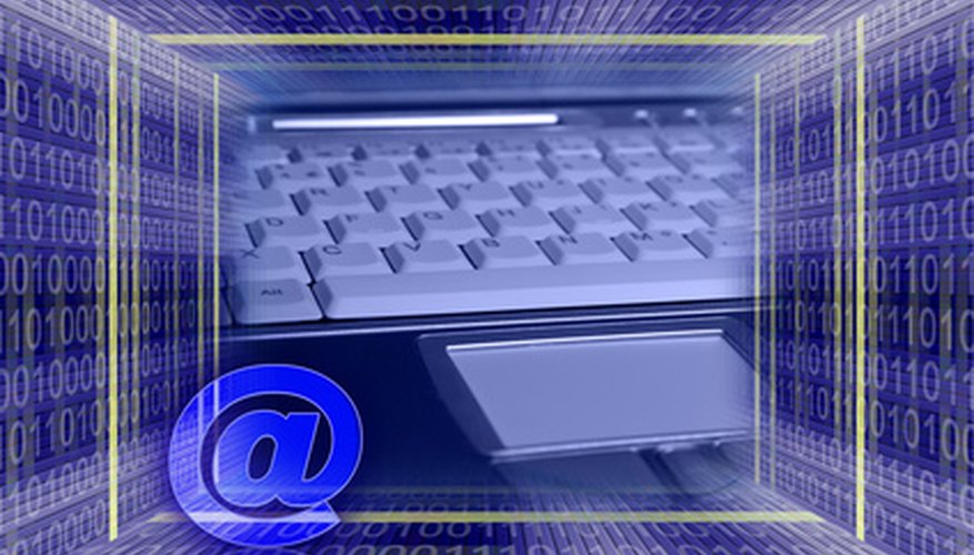 Information Communication Technology is present in all modern organizations