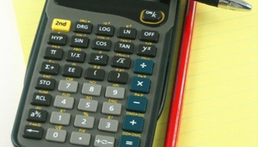 Grafica ecuaciones lineales.