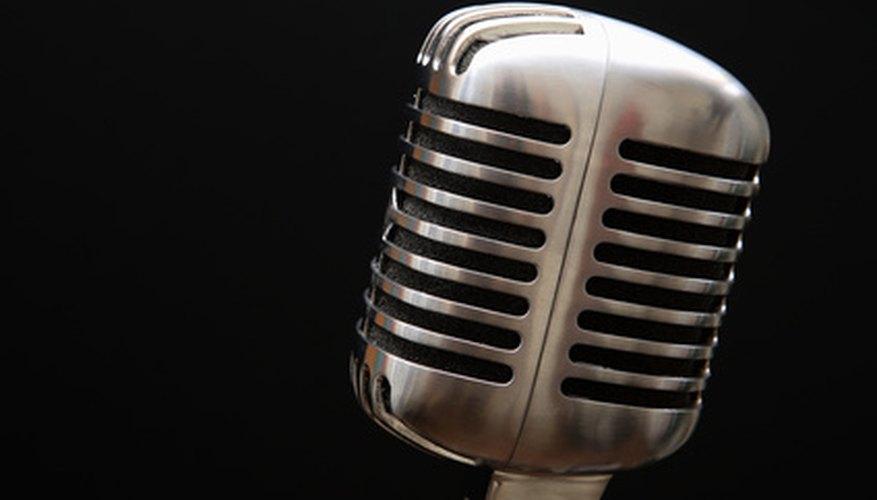 El Colored Musicians Club ha recibido a docenas de grandes intérpretes de jazz durante más de 75 años.