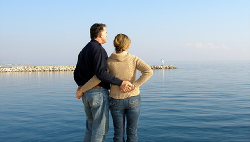 There are many activities for Christian couples to enjoy.