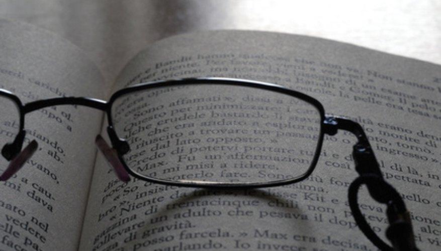 La gente lee a un ritmo diferente. ¿Qué tan rápido puedes leer?