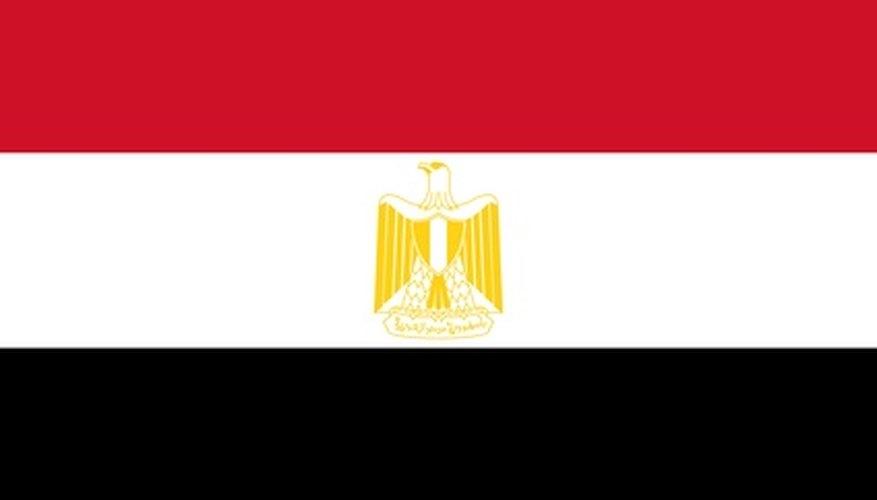 El envío de dinero desde Egipto puede ser fácil.