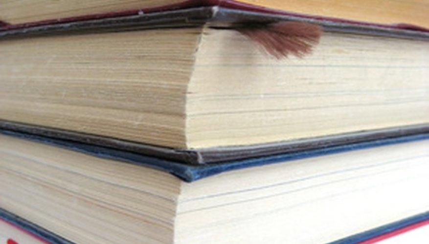 Las enciclopedias especializadas son valiosas debido a la profundidad de la información que proporcionan.